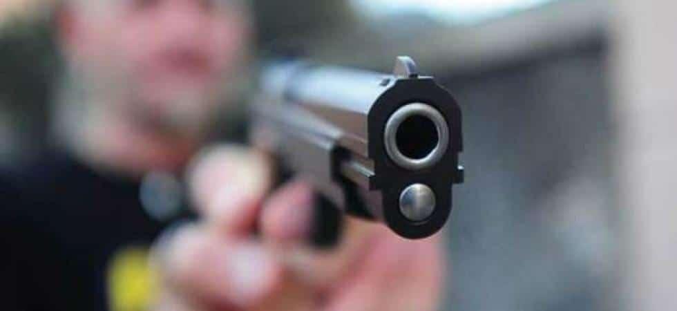 Legittima difesa e armi: come rovinarsi la vita per sempre/ MATTINALE 173