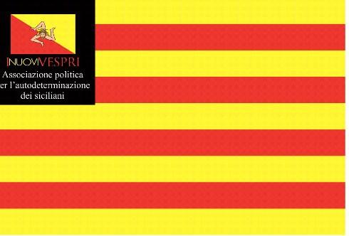 Ieri a Caltanissetta l'Ufficio politico dell'Associazione 'I Nuovi Vespri'