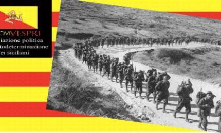 """I seminari de I Nuovi Vespri/ Domenica appuntamento con """"I Siciliani alla grande guerra"""""""