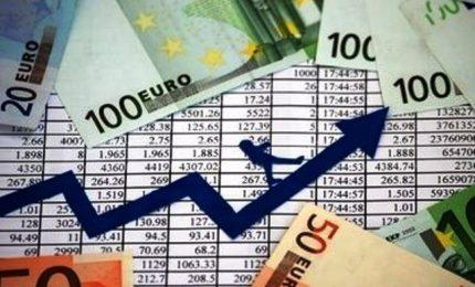 Sicilia: ma se Regione e Comuni sono senza soldi come fanno a pagare i debiti fuori Bilancio?
