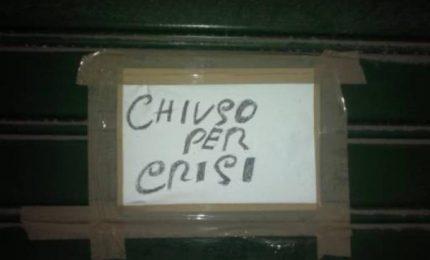Palermo, così Grande distribuzione organizzata e Comune hanno distrutto l'economia della città/ MATTINALE 160