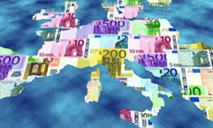 Fondi europei in Sicilia: a rischio 500 mln di euro. 'Sgamati' i raggiri dei 'Progetti retrospettivi'