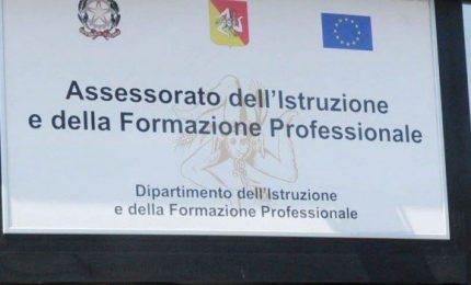 """I 'banditi' della Formazione professionale siciliana e l'importanza dei Magistrati """"cani sciolti"""""""