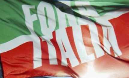 Forza Italia e un po' di altro 'ciarpame' della vecchia politica scoprono il sicilianismo!