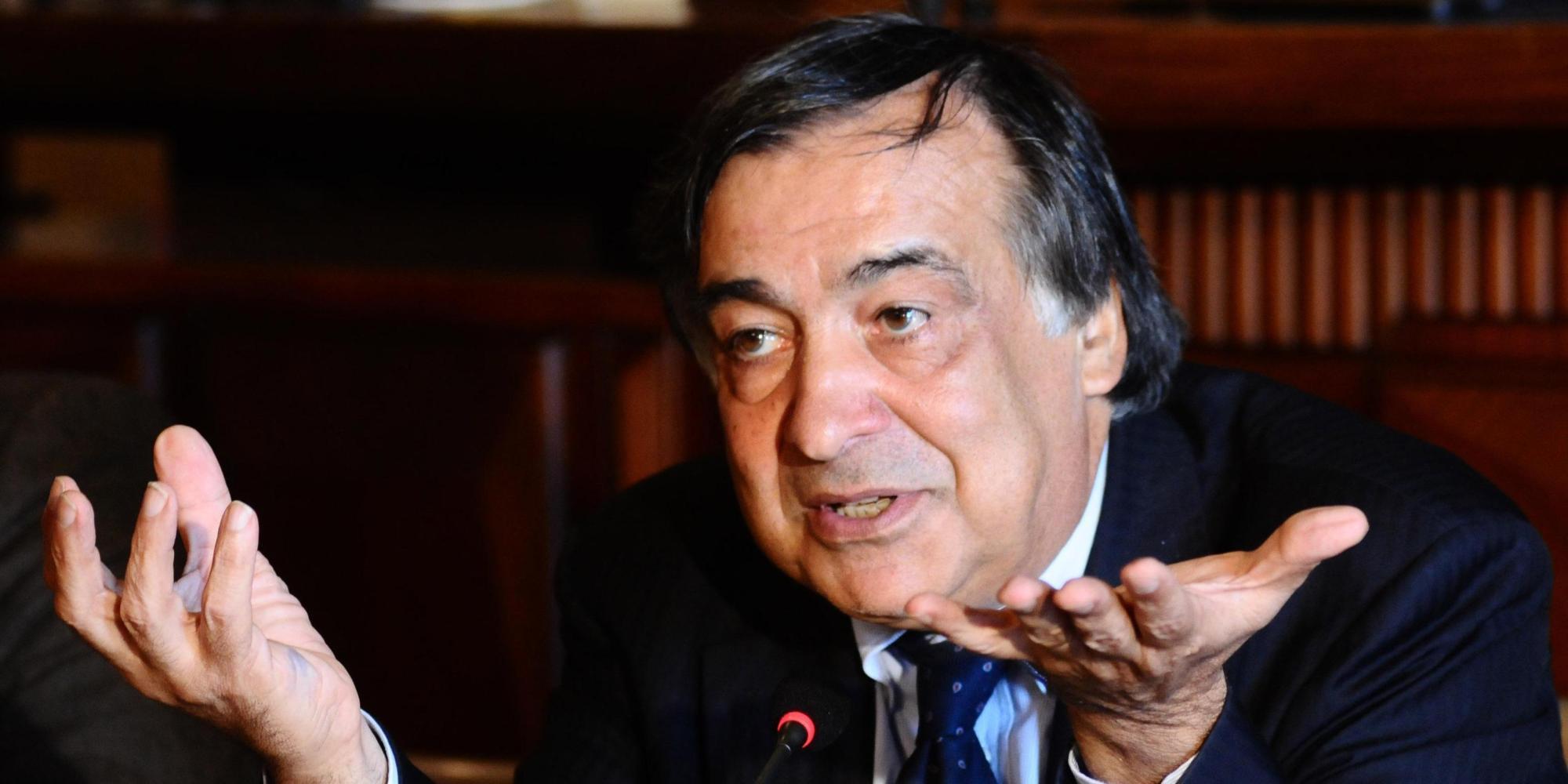 Palermo: la finta opposizione a Leoluca  Orlando, il silenzio sulla TARI e i nuovi locali della RESET