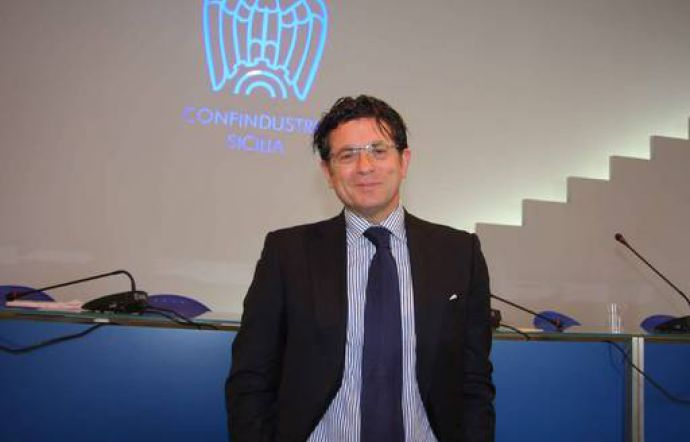 La 'caduta degli Dei' della vecchia politica siciliana: Montante, Lumia, Lombardo e tanto centrosinistra