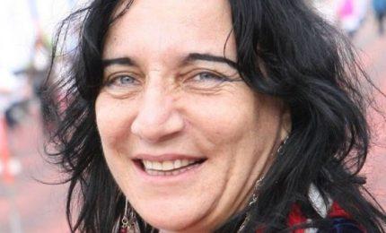 """Senza tetto a Palermo, Nadia Spallitta: """"Lo sgombero di via Savagnone va bloccato"""""""