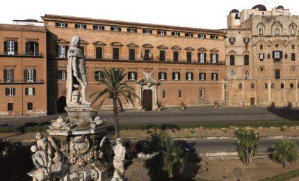 Quei buffoni salariati, parassiti e ascari papponi che stanno desertificando la Sicilia/ MATTINALE 176
