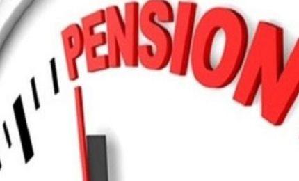 Perché sulle pensioni Luigi Di Maio rischia di finire in 'fuori gioco'/ MATTINALE 163