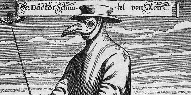 Proviamo a capire perché la 'peste' della Lega sta contagiando la Sicilia/ MATTINALE 171