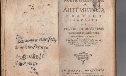 Da Mercurio a Venere fino al pianeta Terra, ricordando il grande astronomo Pietro De Martino