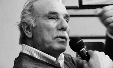 Pippo Giordano commenta il documentario della RAI sul Maxi-processo di Palermo (VIDEO)