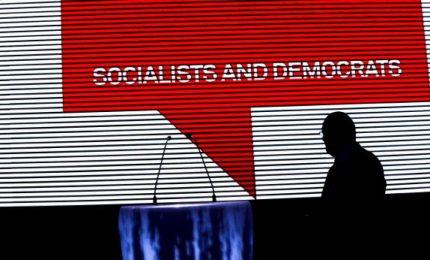 Elezioni europee, la paura dei Socialisti nelle parole di Pierre Moscovici. Pensarci prima no?