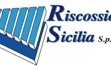 Cari dipendenti di Riscossione Sicilia: chi troppo vuole nulla stringe/ MATTINALE 165
