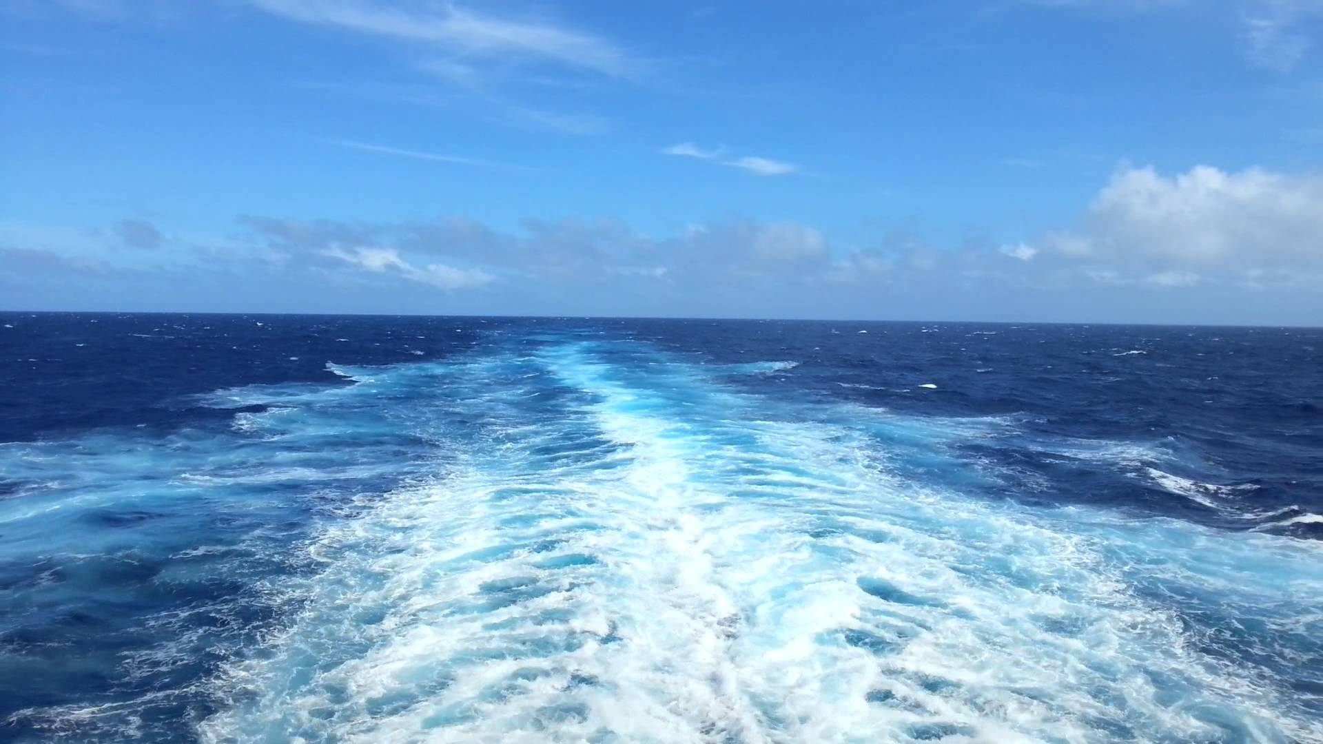 La denuncia/ Aliscafi e navi 'arricchiti' da amianto?