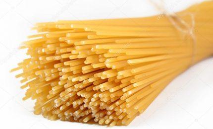 Analisi sulla pasta 2/ Gli spaghetti Divella, Barilla, De Cecco, Garofalo, Rummo e Riscossa contengono glifosato