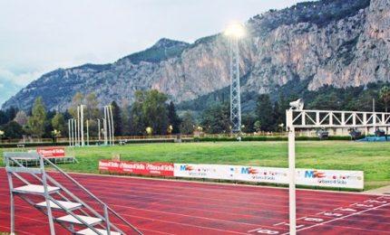 Palermo, il Comune privatizza lo Stadio delle Palme e le altre strutture sportive