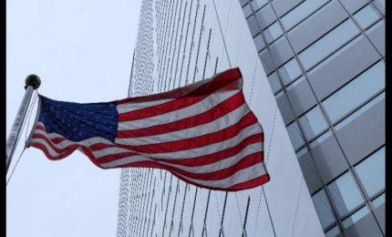 La 'svolta' dei grillini sulla TAP: ma quali penali e risarcimenti, forse è più serio guardare agli USA