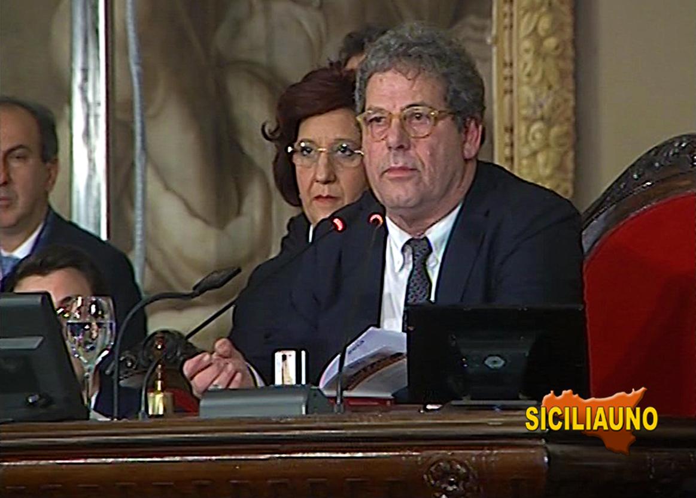 Ars, nuova 'fuga' di deputati sui debiti fuori Bilancio. Il papocchio di Miccichè sulle variazioni/ MATTINALE 2007