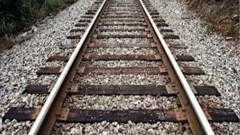 Che fine ha fatto il raddoppio ferroviario Cefalù-Castelbuono?