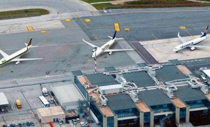 """Aeroporto di Birgi, il sottosegretario Santangelo all'attacco: """"Nessuna privatizzazione"""""""