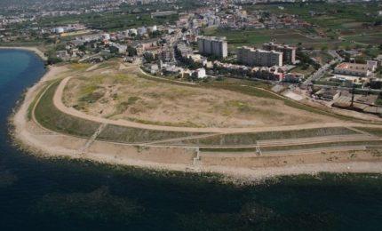 Il Parco 'Libero Grassi' di Palermo è un pozzo senza fondo: pronti altri 11 milioni di euro