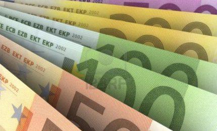 Maltempo e prevenzione: nei 'debiti fuori bilancio di Regione e Comuni quanti fondi sono stati spesi per la manutenzione?