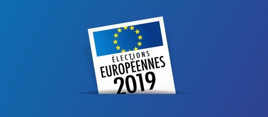Sicilia, nel centrodestra tutti uniti (o quasi) per due poltrone alle elezioni europee