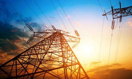 Energie: fondi europei (della Sicilia) per E-energia e Terna. E i fondi ordinari dello Stato dove sono?