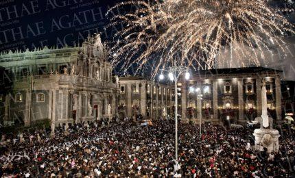 Catania, tutti i debiti per feste & festini e Amt contratti dalle amministrazioni Bianco e Scapagnini