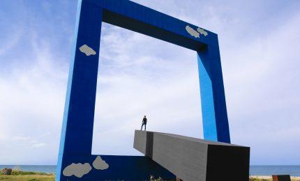 La rinascita delle città del Sud attraverso le opere d'arte