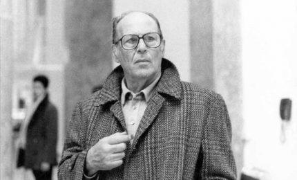 terza pagina/ Sette anni fa moriva Vittorio De Seta, il padre del cine documentario italiano