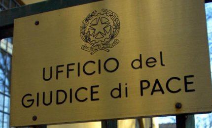 ZTL di Palermo: uniformità di decisioni da parte dei Giudici di pace