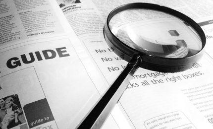 Formazione: un'inchiesta sul click day dell'11 giugno di quest'anno sul Bando a Catalogo?