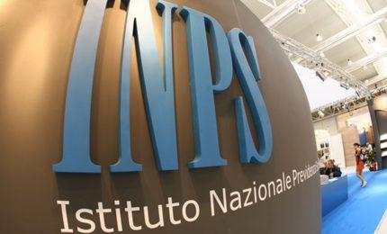 INPS: premi ai medici che negano invalidità e malattie? (VIDEO)