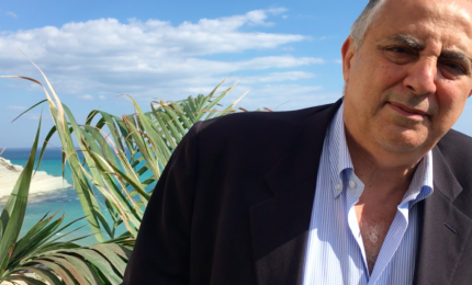 Vogliono utilizzare i fondi della Formazione professionale per insegnare il dialetto siciliano?