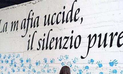 La lotta alla mafia ai tempi del PD, da Casamonica (Roma) a Misterbianco (Santapaola)/ MATTINALE 201