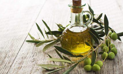 Olio d'oliva extra vergine: controlli a tappeto in tutta l'Italia e primi sequestri