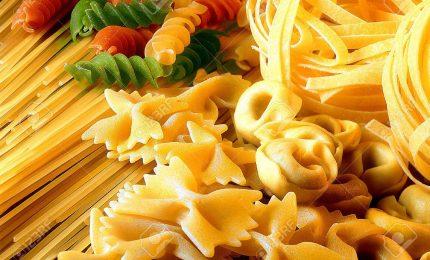 La pasta industriale italiana 'Made in Italy'? Sì, con il grano duro estero a tempesta!