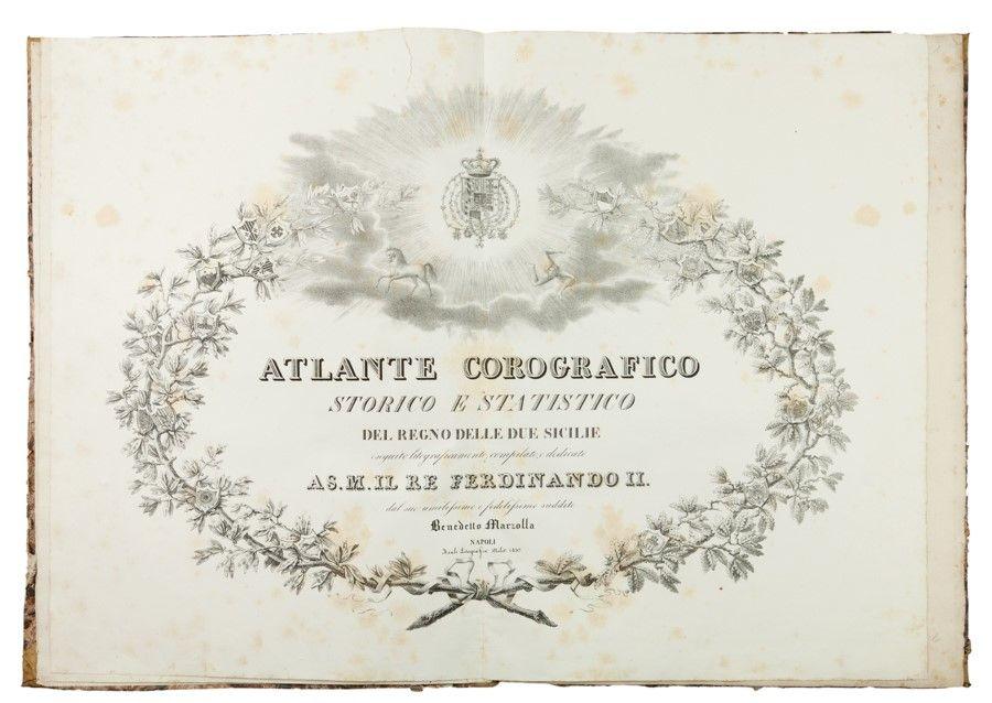 L'Italia nata nel 1860 ha falsificato e continua a falsificare la storia del Regno delle Due Sicilie