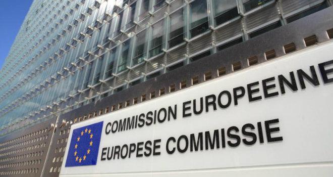 Lo scippo del Senatore Cappelli: Commissione UE e 'autorità' italiane prendono in giro gli agricoltori del Sud