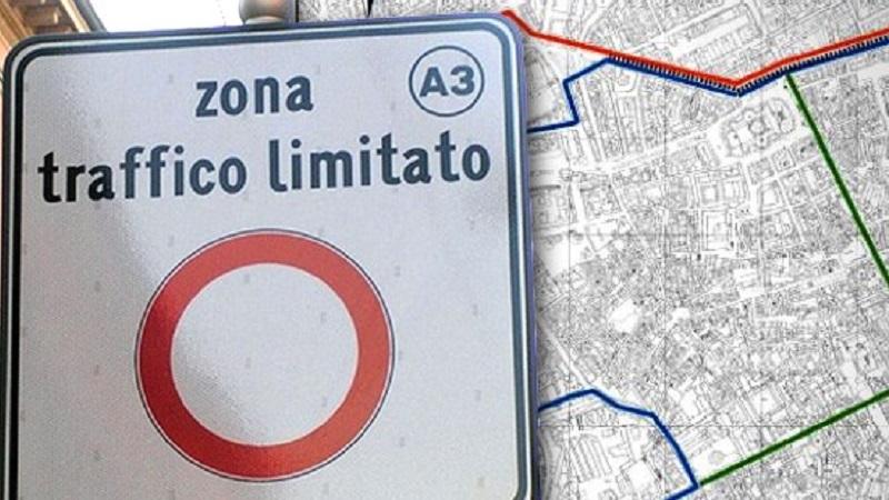ZTL di Palermo: il gioco delle parti tra Comune e associazioni dei commercianti