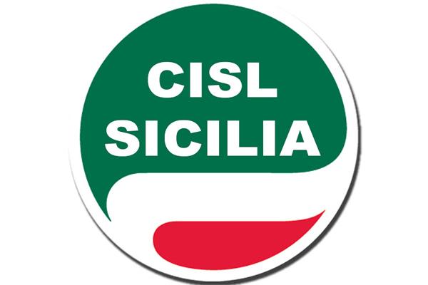 Notizia da prima pagina: la CISL siciliana ha scoperto che le ex Province stanno fallendo…