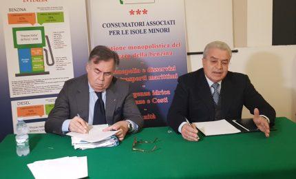 """Monopolio del mare, 'messaggi' al giudice Giorgianni: """"Vado avanti nonostante le pressioni"""". Ecco la class action e l'esposto all'Ue"""