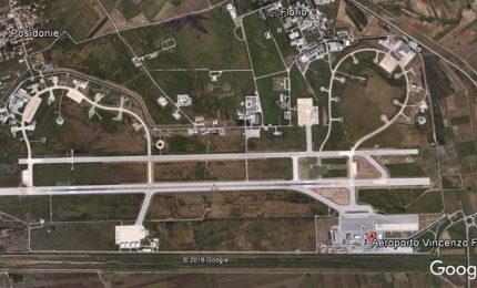 Aeroporto di Trapani: perché il presidente Musumeci e Vito Riggio sbagliano