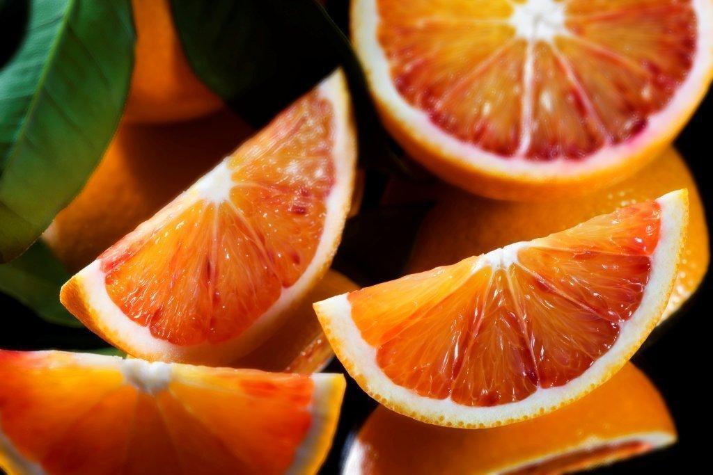 Il Ministero vuole promuovere il consumo di arance, ma i prezzi sono schizzati all'insù…