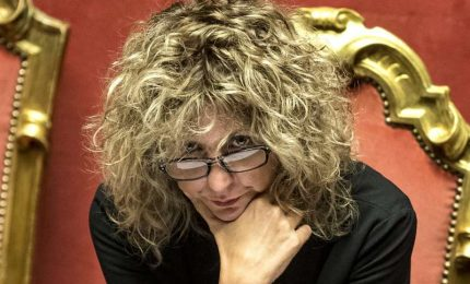 L'ultima barzelletta: la Regione siciliana ha speso 713 milioni di euro di FESR nel 2018... Boom!
