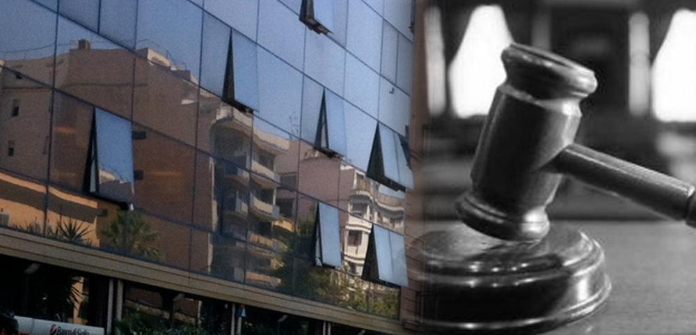 Inopportune le nomine di Giovanni Ardizzone e Nino Caleca al CGA. A questo punto, meglio abolire TAR e CGA