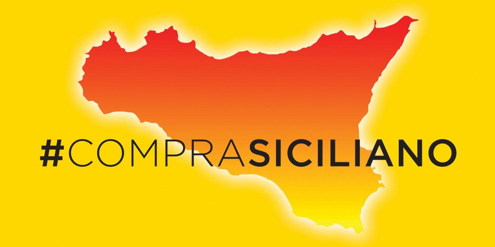 Compra Siciliano: perché è importante acquistare prodotti agricoli siciliani