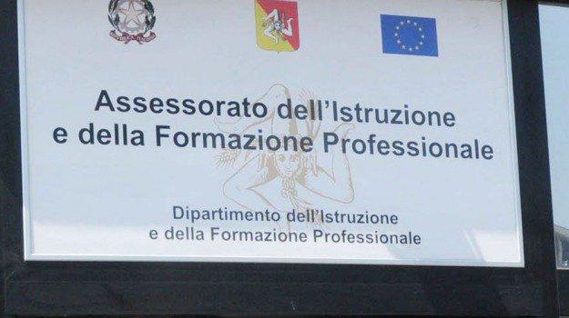 Formazione professionale, i 'misteri' dell'accreditamento…
